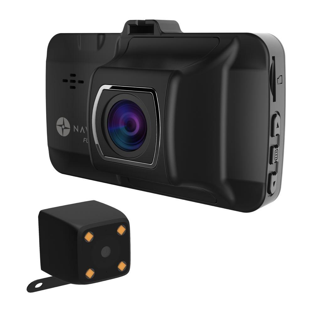 lasercam8171