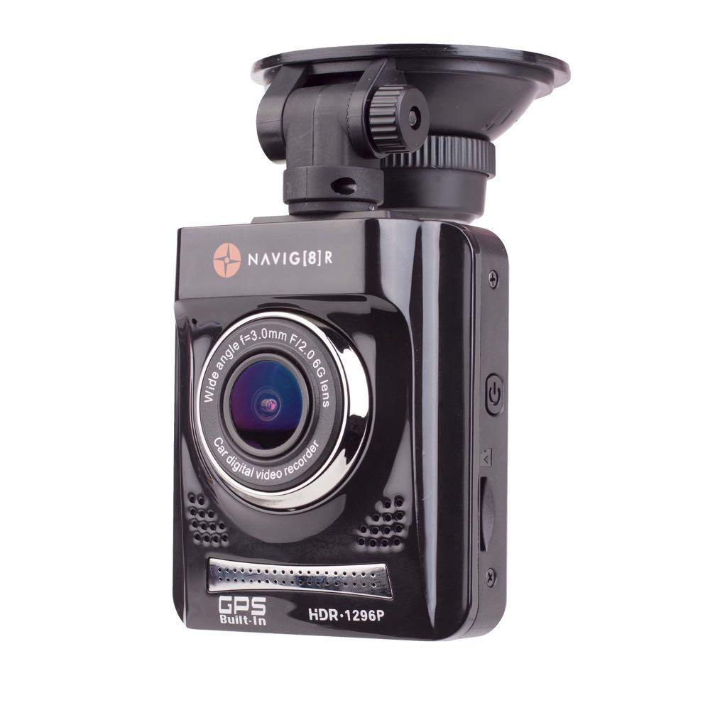 lasercam8181
