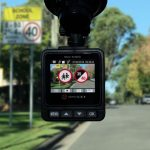 Tech Guide's 12 Days of Christmas Gift Ideas – Day 9: In-Car Gadgets