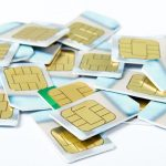 Mobile virtual network SIM-only operators booming as customers hunt for value