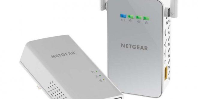 netgearpower1