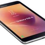 Samsung releases the new Galaxy Tab A 8.0 – a tablet for the whole family