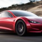 Tesla unveils fastest production car ever made – capable of 0-100km/h in 1.9sec