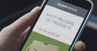 Amazon has launched in Australia – but how does it stack up?
