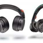 Tech Guide's 12 Days of Christmas Gift Ideas – Day 4: Headphones/Speakers