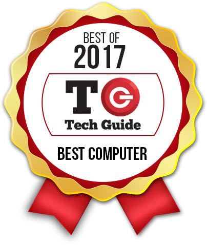 badgecomputer