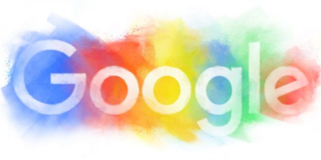 google2017