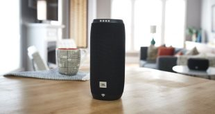 JBL Link voice activated speaker review – audio quality and intelligence
