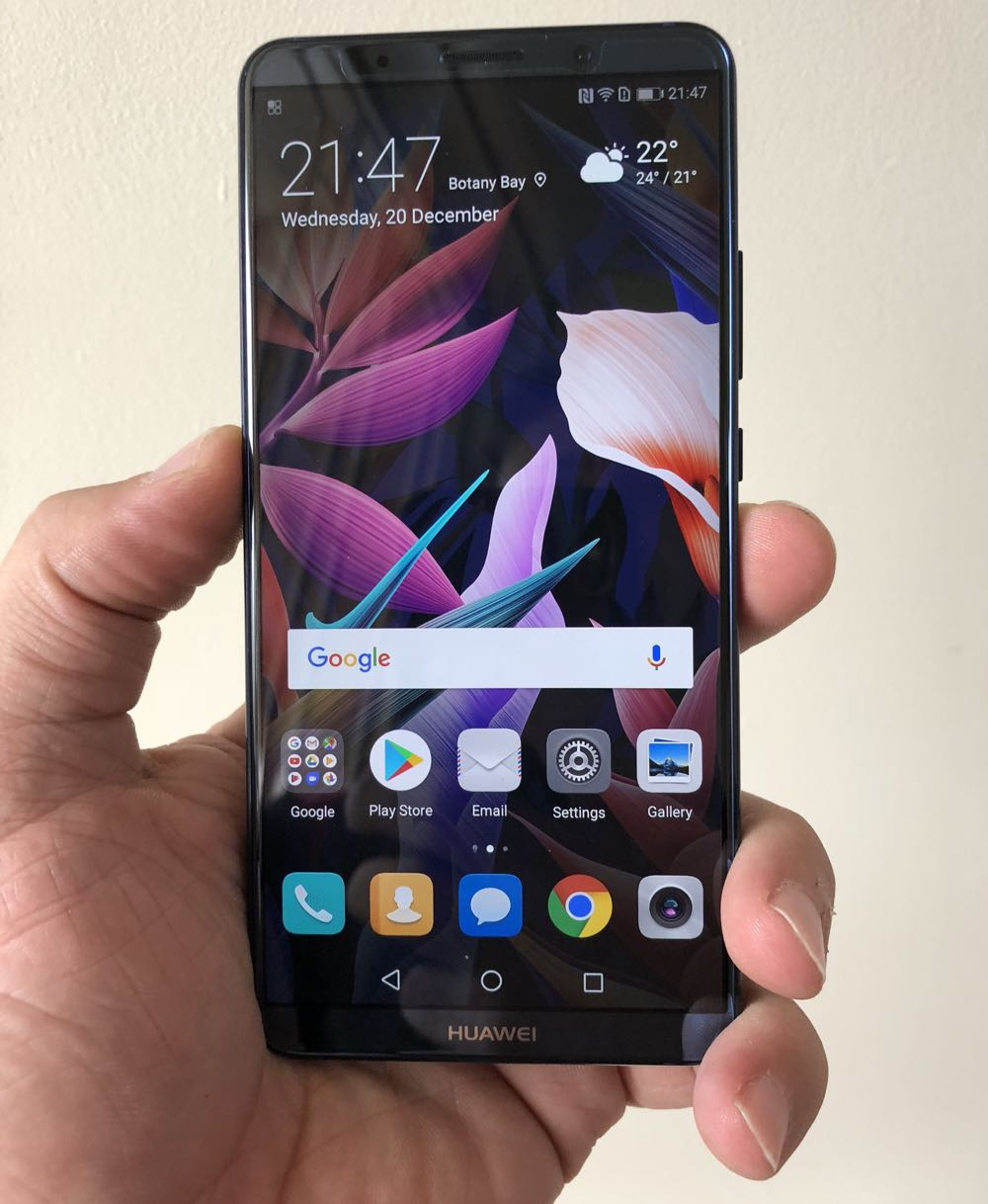 mate10proreview5