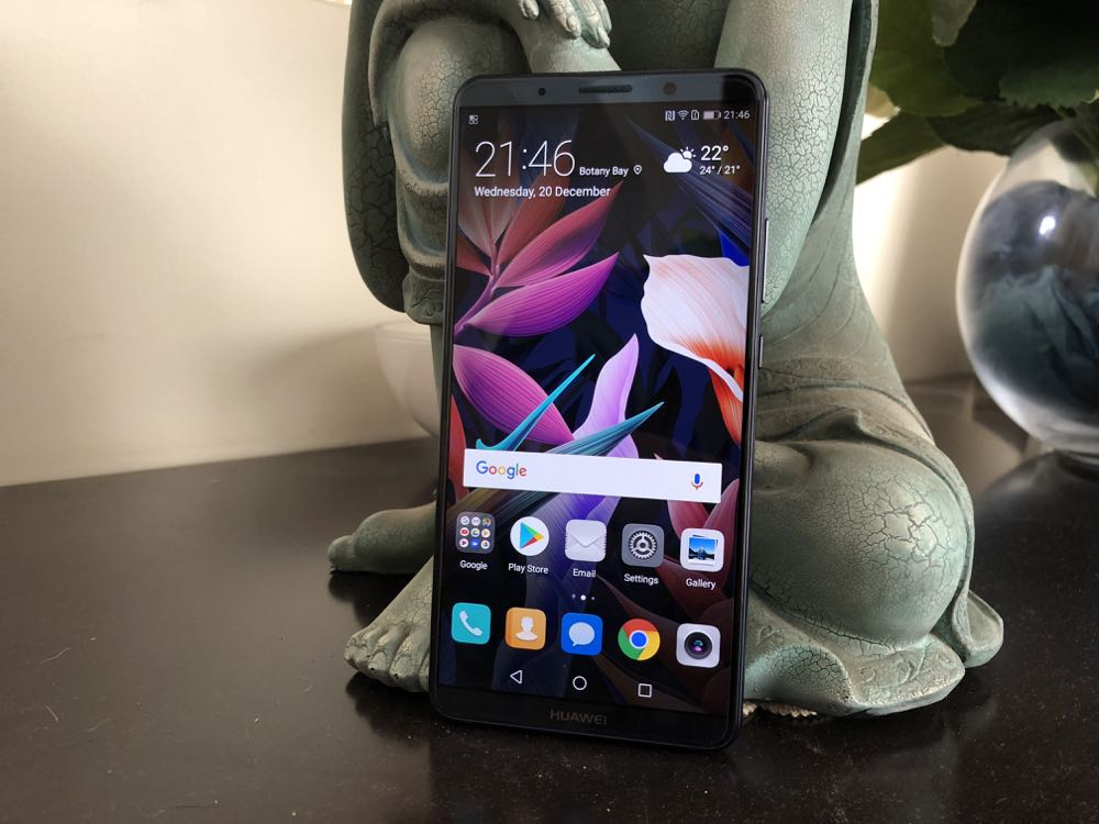 mate10proreview6