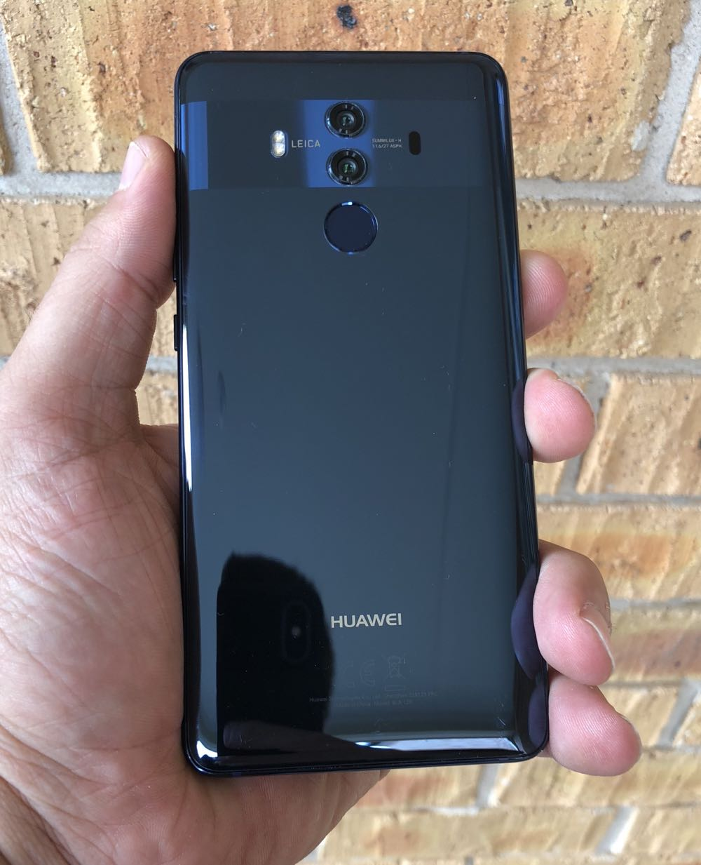 mate10proreview7