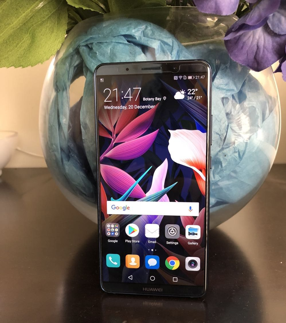 mate10proreview8