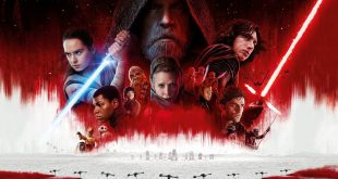 All of your questions about Star Wars The Last Jedi answered  – MAJOR SPOILERS