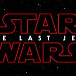 Star Wars The Last Jedi SPOILER FREE review