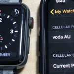 Vodafone launches NumberSync to link your Apple Watch to the mobile network