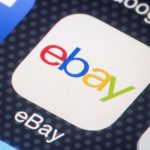 eBay gearing up for its busiest shopping day of  the year