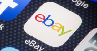 eBay has just made it easier and faster to sell with QuickList