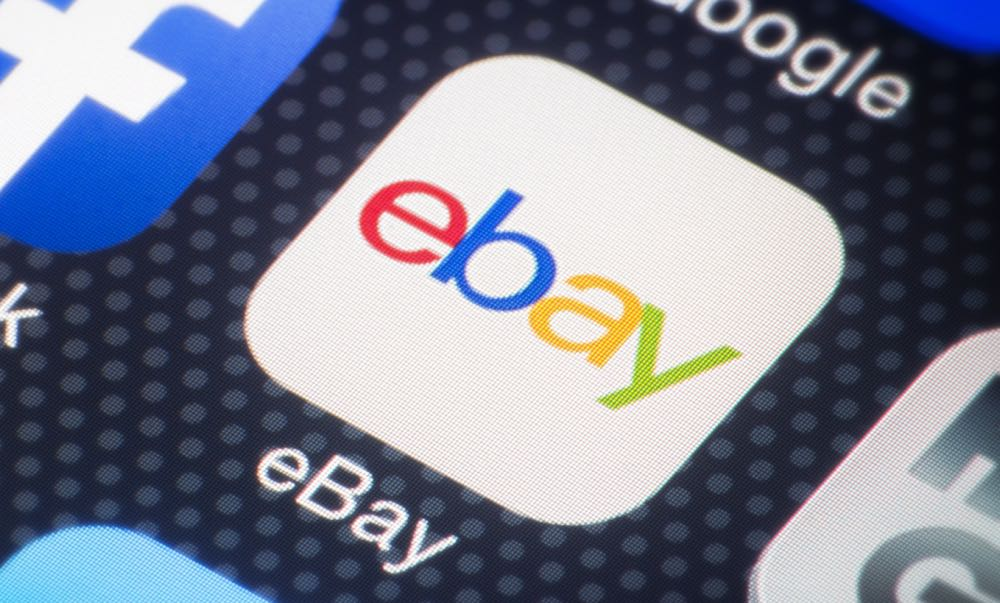 Ebay Australia Is Celebrating Its 21st Birthday With A Huge Sale Tech Guide