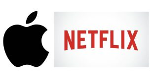 Analysts predict Apple is likely to acquire Netflix in 2018