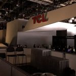 Blackout plunges the Consumer Electronics Show into darkness in Las Vegas