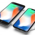 Apple's smartphone market share increases in 2018 as Samsung shrinks