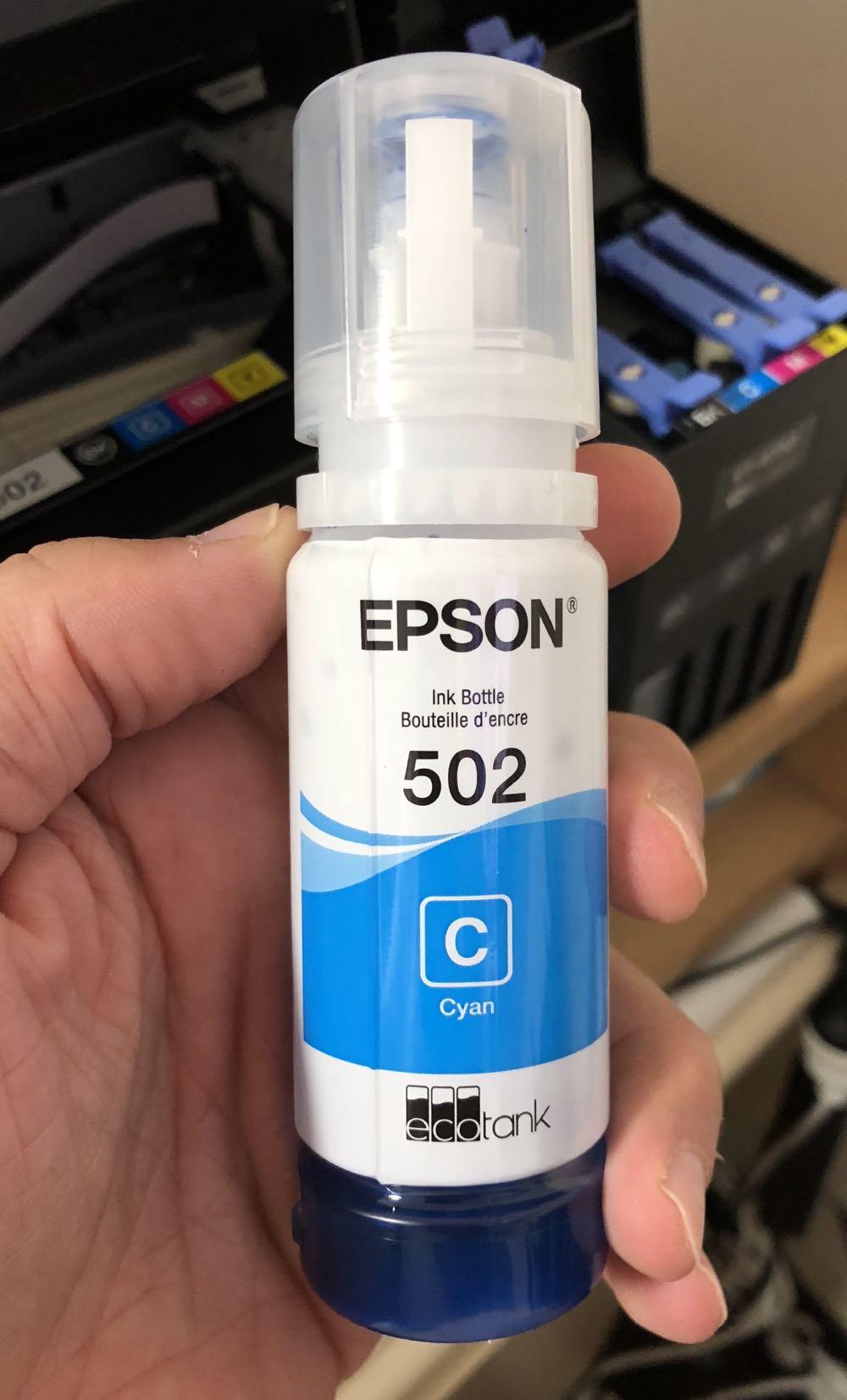 epsonet4750review2