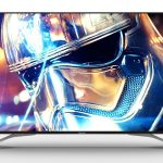 Hisense to introduce OLED TVs for Australian customers