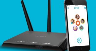Netgear reveals its new range of products to connect us faster, safer and easier