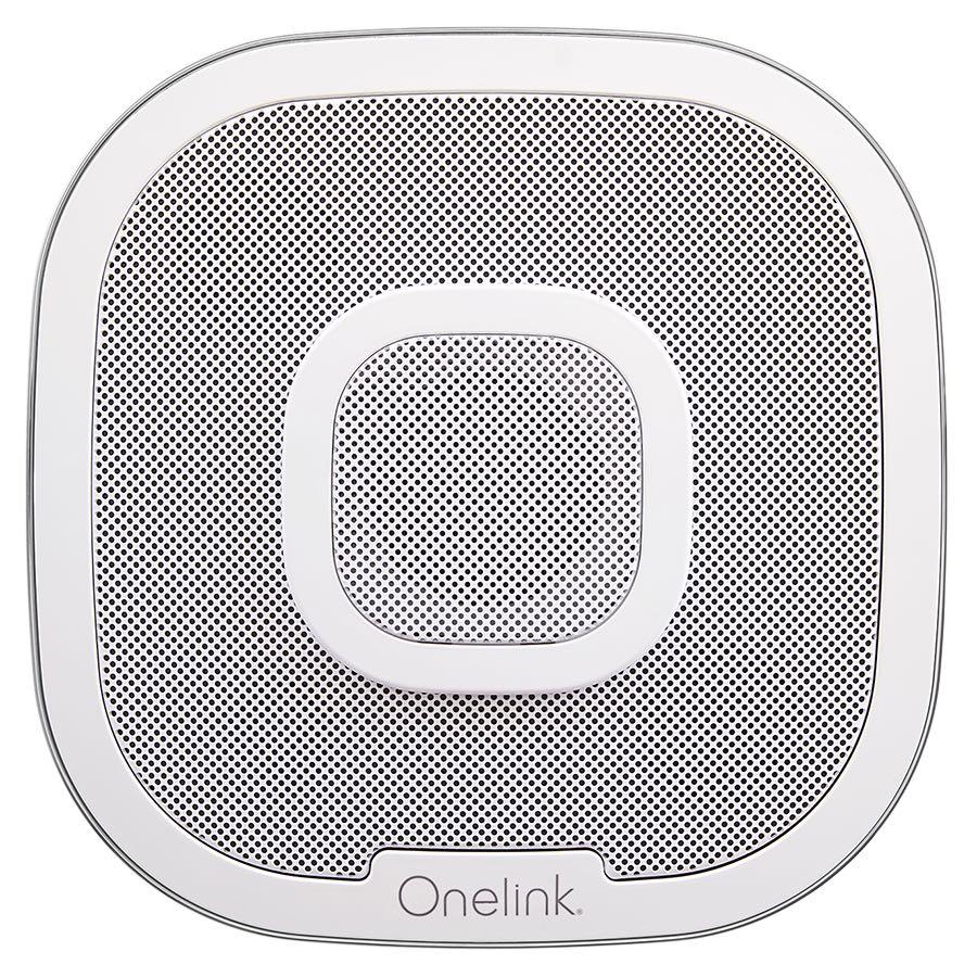 onelink3