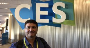 We wrap up all the big news from CES in Episode 282 of the Tech Guide podcast