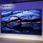 Samsung outlines connected home strategy and unveils world's first modular TV