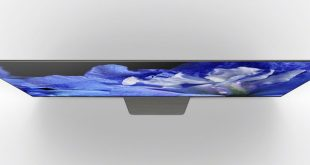Sony puts the emotion behind its new OLED TV, earphones and speakers