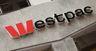 Westpac customers can now do their banking using iMessage
