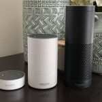 Amazon Echo speakers review – the power of Alexa to control your life, your music and your home