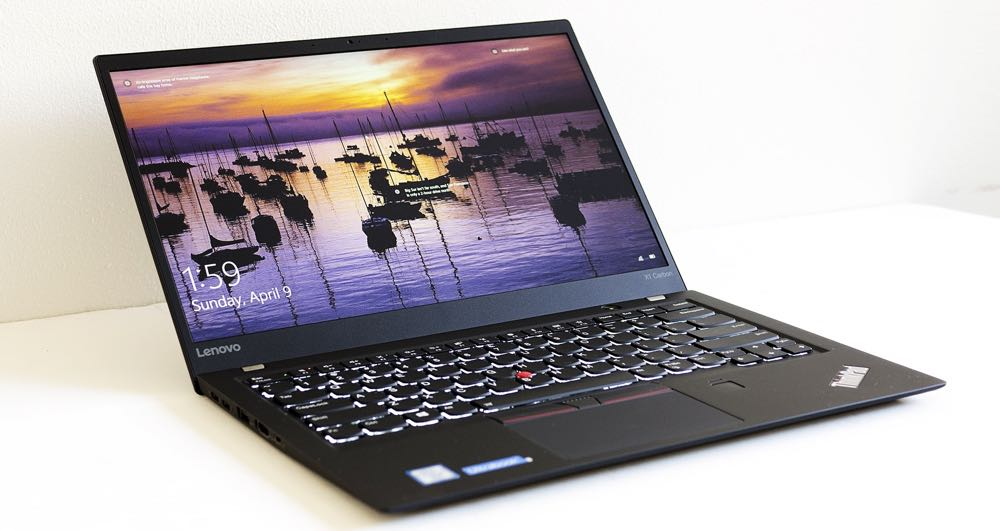 lenovo issues recall for thinkpad x1 carbon because it may catch rh techguide com au X1 Carbon 2018 X1 Carbon Ports
