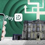 New payment system will allow customers to make instant bank transfers