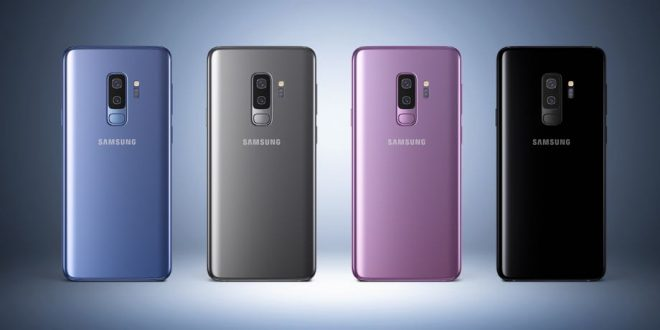 s9official2
