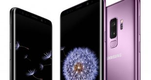 Samsung Galaxy S9 smartphone review – an excellent device with a truly brilliant camera