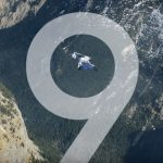Samsung releases teaser videos ahead of its Galaxy S9 smartphone launch