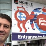 Tech Guide Episode 288 is coming to you live from Mobile World Congress in Barcelona