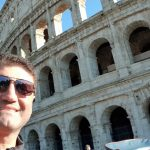 All roads lead to Rome for Episode 286 of the top-rating Tech Guide podcast