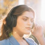 Audio-Technica's new QuietPoint noise-cancelling headphones silence the outside world