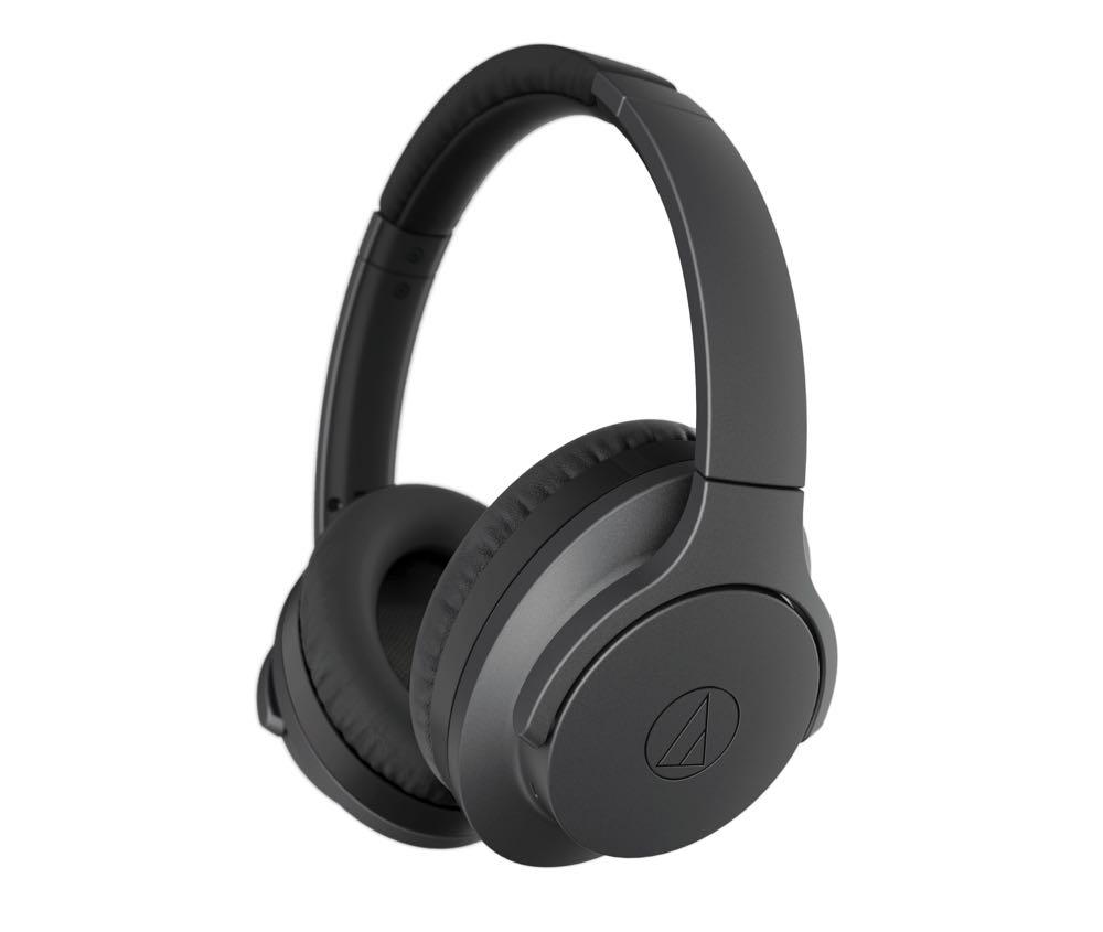 audiotechnicaanc700bt2