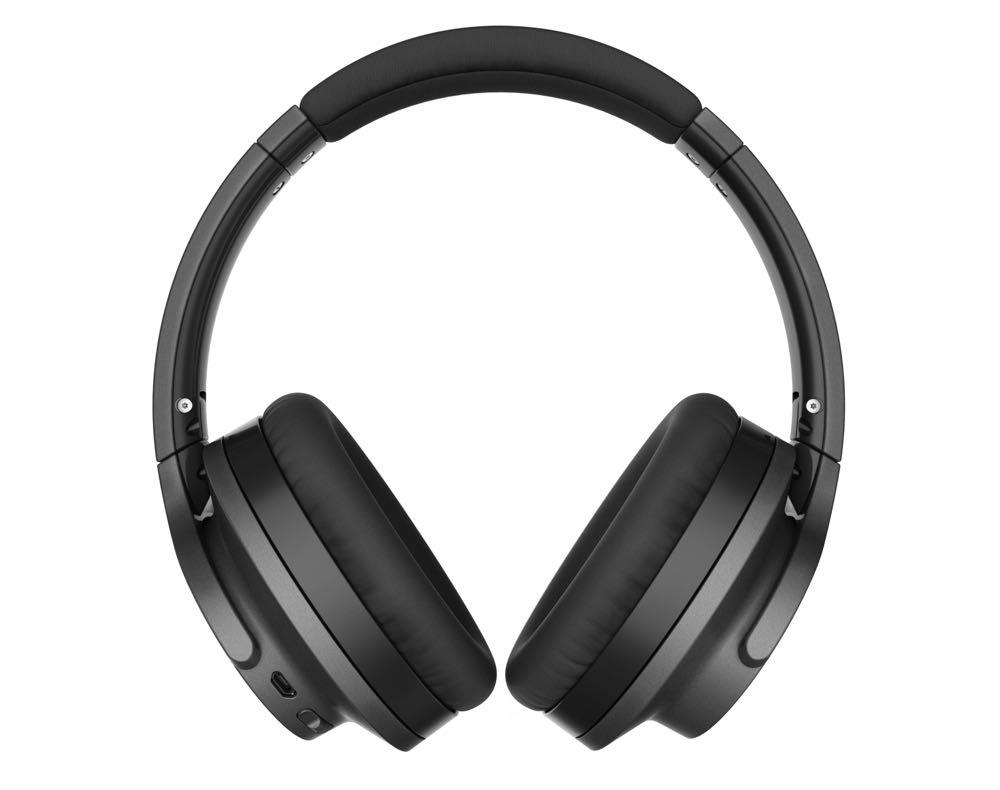 audiotechnicaanc700bt3