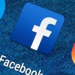 ACCC puts Facebook and Google under the microscope and calls for urgent reforms