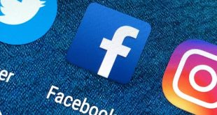 Can you stay on Facebook and still keep your data safe?