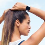 Are fitness trackers helping us lose weight and reach our fitness goals