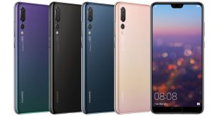 Amaysim offering the Huawei P20 and P20 Pro now – a month ahead of official launch