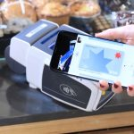 "Samsung Pay locks up the ""big four"" after new partnership with National Australia Bank"