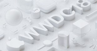 Apple to kick off Worldwide Developers Conference on June 4 – here's what we can expect to see